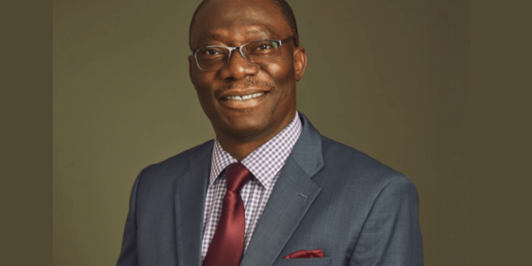 Honeywell Flour Mills Plc: A 12-month glance into the Nigerian food manufacturing sector