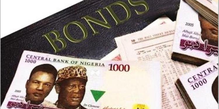 DMO to auction N150 billion FGN bonds for subscription