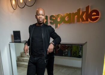 DEAL: Sparkle raises $3.1 million seed funding to scale its operations