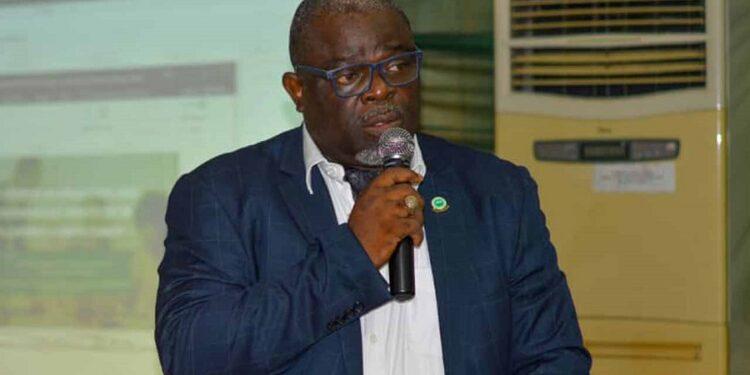 Lagos warns against indiscriminate physical developments on Lekki regional road