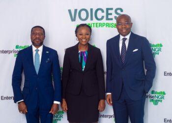 EnterpriseNGRannounces its formal launch