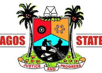 Lagos state needs appropriate revenue formula that is fair and just for everyone – Perm. Sec