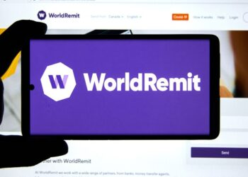 """Fraud alert: """"WorldRemit"""" and """"Worldremit"""" are different, Bank of Ghana warns"""