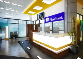 First Bank leads Tier 1 banks as FUGAZ investors gain N158.89 billion during the week
