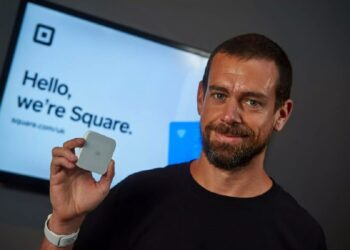 Square plans to build an open-source bitcoin mining system