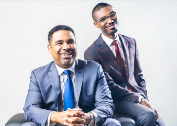 Building a lasting legacy with generational wealth