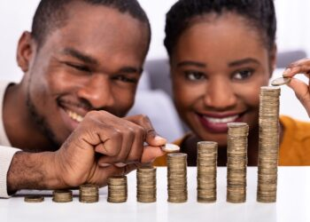 Nigeria's money market funds receive a boost from Norrenberger Investment & Capital Mgt. Ltd