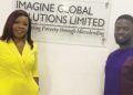Ponzi couple: Here's what we know about Bamise and Elizabeth Ajetunmobi