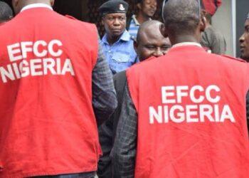 Next Ponzi Scheme: EFCC arraigns Mr 'Crime Alert' over N35 million fraud