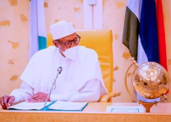 New economic plan incorporates aspects of the National Poverty Reduction with Growth Strategy – Buhari
