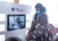 Health Connect 24×7 partners with Slum2School Africa to provide free teleconsultation services for 200 families in Makoko community