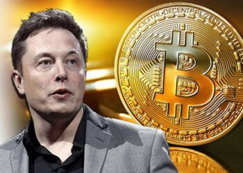 Tesla may soon resume crypto payments