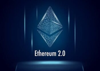 Ethereum 2.0 becoming a reality as Beacon Chain's Altair upgrade is expected today
