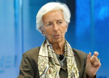 European Central Bank announces market advisory group for digital euro