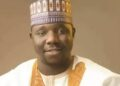 Plateau State House of Assembly Speaker impeached